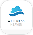 Wellness Heaven Logo