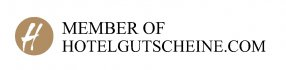 Logo Members of Hotelgutscheine.com